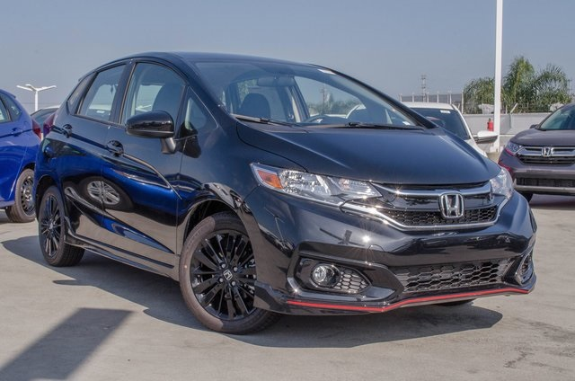 2018 honda fit colors. interesting honda new 2018 honda fit sport with honda fit colors s